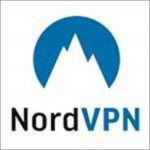 NordVPN-for-Android