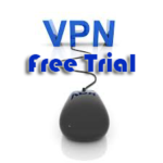 VPN Free Trial without Credit Card