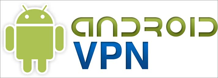 5 Best Android VPNs for 2017(How to Setup Android VPN)