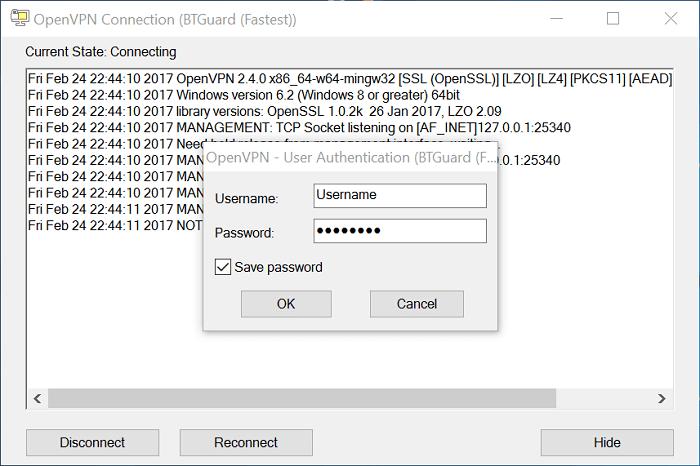 Using-BTGuard-on-Windows-2