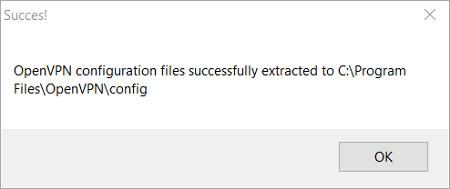 Using-BTGuard-on-Windows-1