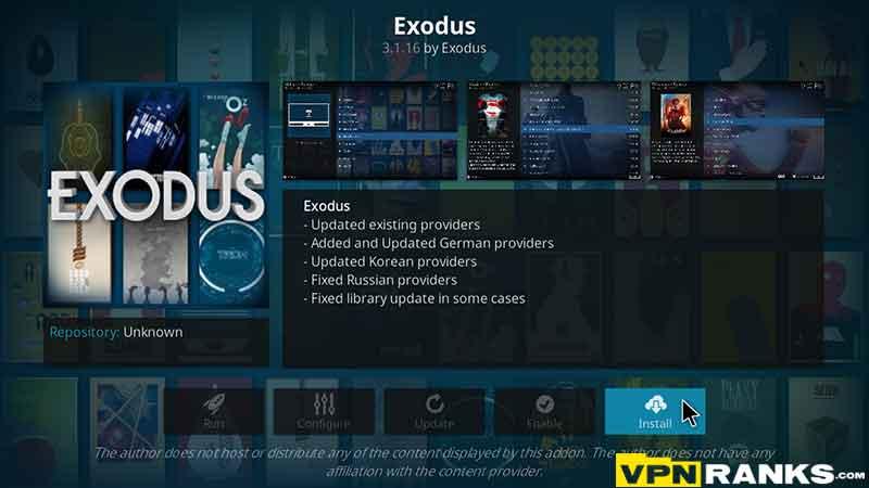 some-steps-to-exodus-on-kodi
