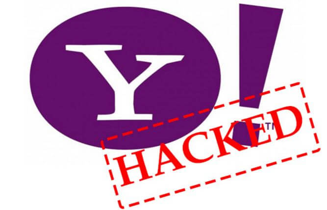 What To Do If Your Yahoo Account Has Been Hacked?