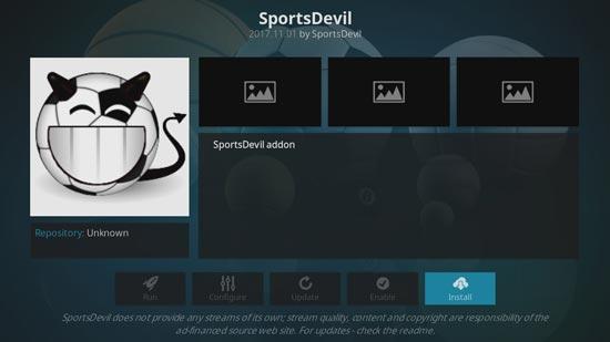 How-to-install-SportsDevil-on-Kodi-step-10
