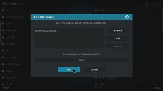 How-to-install-SportsDevil-on-Kodi-step-4