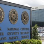 nsa-surveillance-increases-by-three-times
