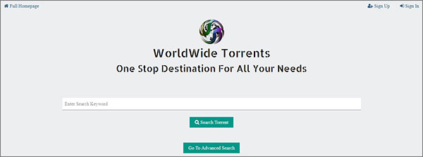 Worldwide-Torrent-for-Kickass-torrent-