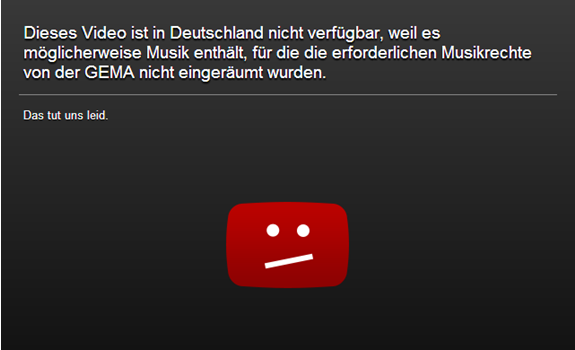 unblock-youtube-in-germany