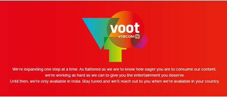How to Watch Voot in USA – Instant Solution
