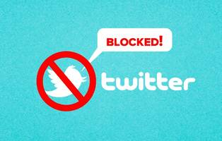 How to Unblock Twitter in Turkey