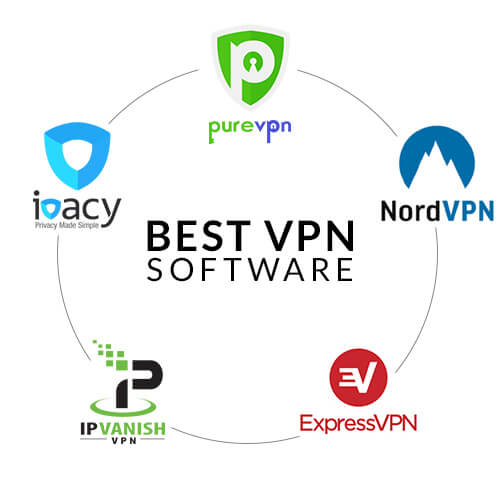 Torrent users should consider getting themselves a good VPN