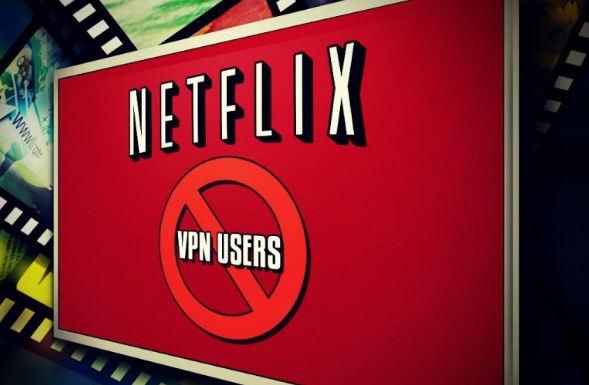 Which VPN Work With Netflix?