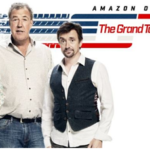 how-to-watch-grand-tour-on-amazon-prime