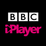 iplayer-www