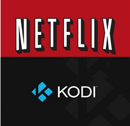 Instantly Install Netflix on Kodi in 13 Easy Steps