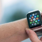 5-best-ways-to-ensure-your-smartwatch-is-secure