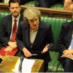 uk-investigatory-power-bill