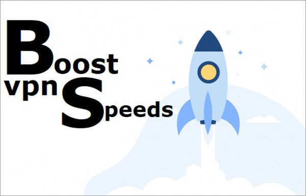 boost-the-speeds-of-your-fastest-vpn-for-torrenting