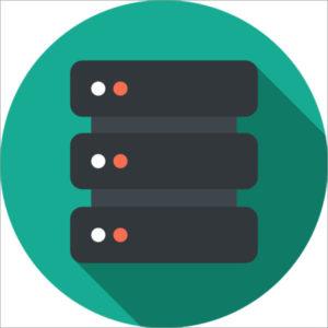 optamized-p2p-servers