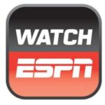 watch-espn-online-outside-us