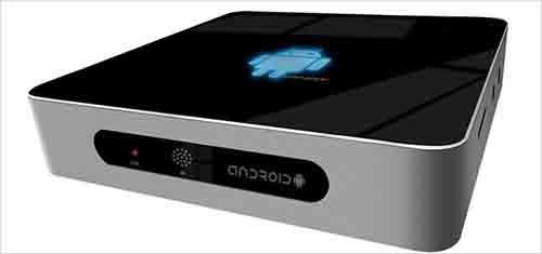 Boîtes-Android-prises-en-charge-par-Kodi-VPN