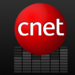 CNET Podcasts Kodi Addon