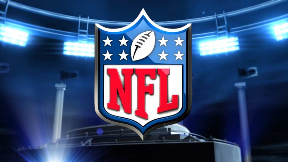 NFL-Online-outside-usa