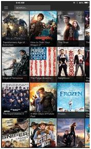 showbox using movie box on your iphone or ipad