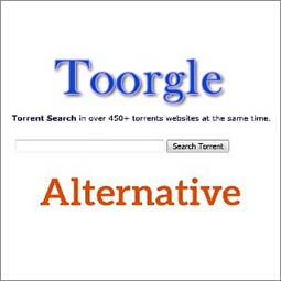 29 Best Toorgle Alternatives for 2018