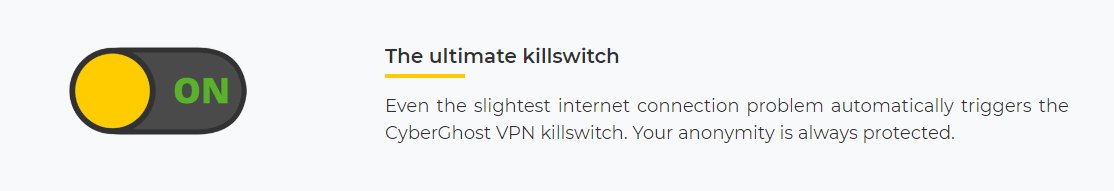 CyberGhost-with-the-Ultimate-Kill-Switch