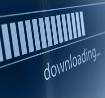 How To Download Torrents In UK