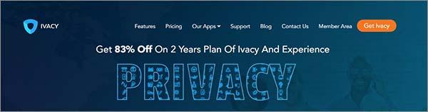 Ivacy-VPN-Torrent-VPN