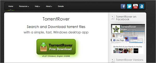 TorrentRover-Replacement-of-Toorgle-Alternatives