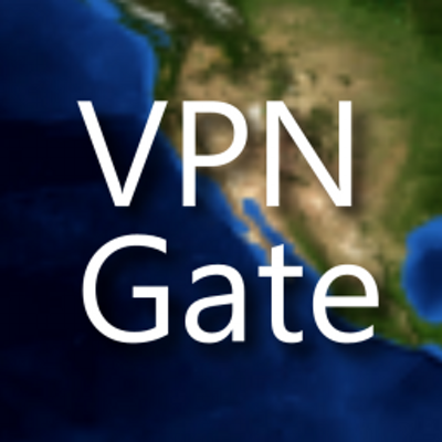 VPN Gate Review 2018 – Best Free VPN Servers to Keep Secure