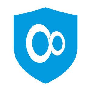 VPN Unlimited Review 2017 – Is It Worth the Price?