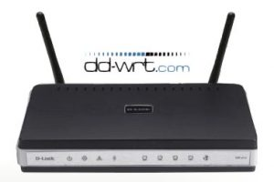 Best DD-WRT Router 2017 – A Simple Guide to Get the Best Router