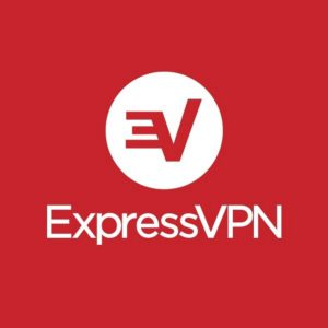 ExpressVPN Review of 2018 | Is ExpressVPN Safe?