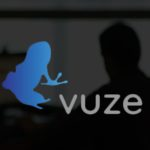 how to use vuze anonymously in 2017