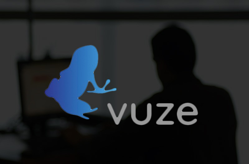 How to Use Vuze Anonymously in 2018