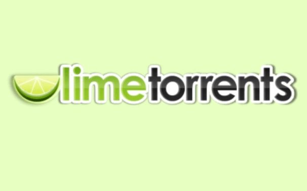 How to Perform limetorrents Unblocked Procedure in Simple Steps