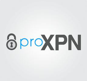 proXPN VPN Review 2017