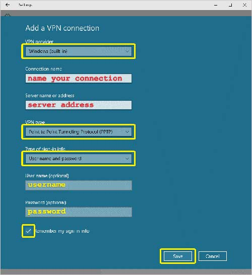 step-4-to-configure-expressvpn