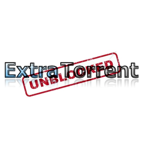 Unblock ExtraTorrents & Enjoy Torrents Safely