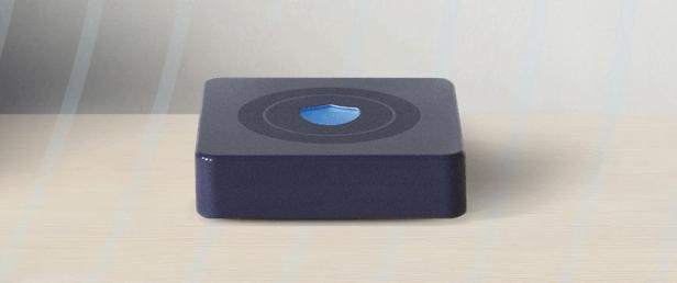 Betterspot-VPN-Router