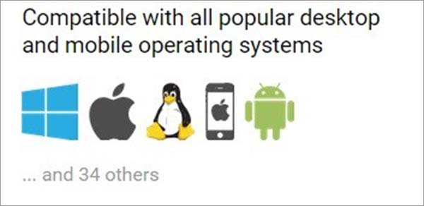 PIA-Compatible-with-Linux-iOS-Android