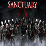 Sanctuary - Best Kodi Addons For Firestick