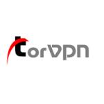 TorVPN Review 2017