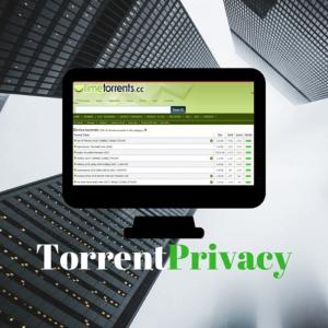 TorrentPrivacy Review 2018: Enjoy Secure Torrenting