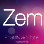 Zem - Best Kodi Addons for PPV