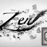 Zen Kodi Addon